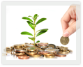 Law en Credit Consulting bvba - Kredieten, hypotheken